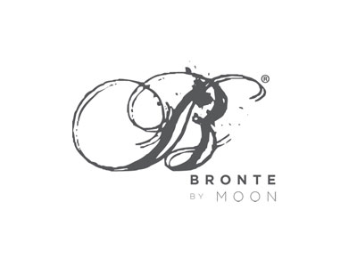 bronte-by-moon