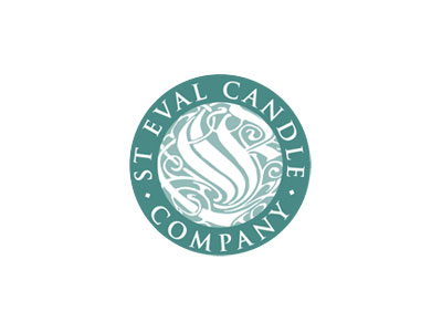 st-eval-candle-company