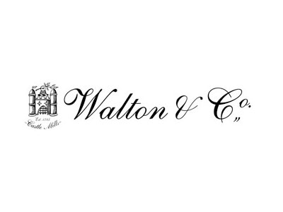 walton-and-co
